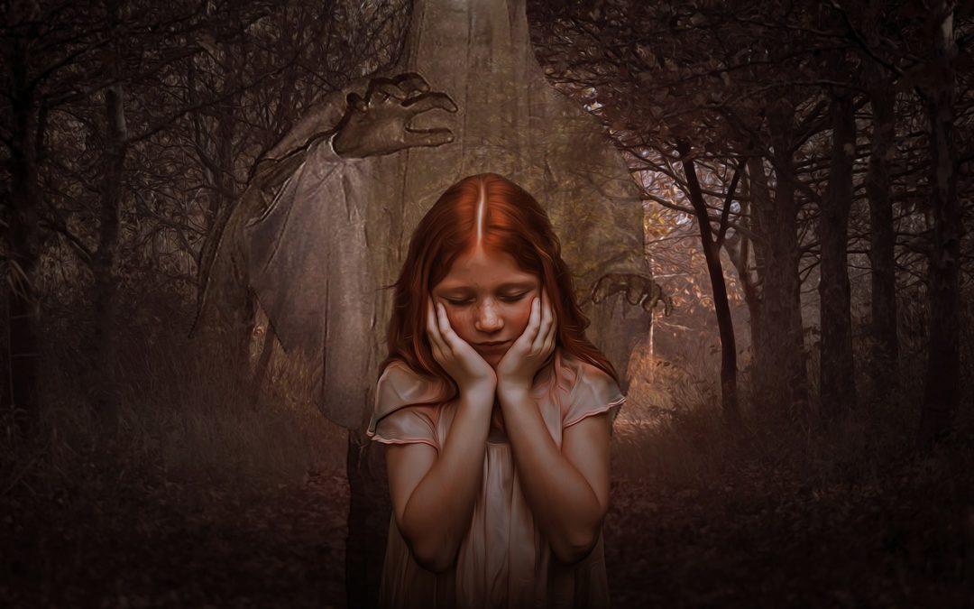 Escuela de Padres – Los Miedos.